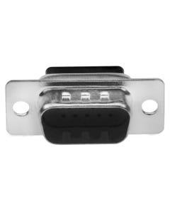 HD15 Male Crimp Pin Connector
