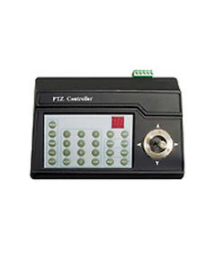 2-axis LCD Controller Keyboard, PTZ-KB050