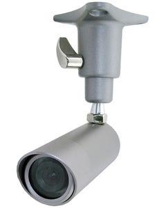 Mini Day & Night Bullet Camera SSB-7420DN