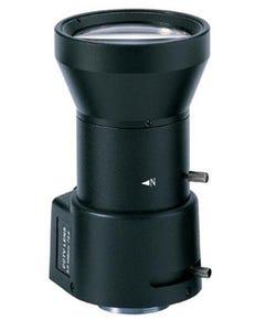 """5.0mm~100.0mm Auto Iris Vari-Focus F1.8 1/3"""" Lens / CS Mount"""
