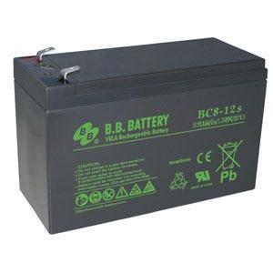 12v 18ah Battery >> 12v 18ah Battery T2 Terminal Bc18 12 T2
