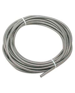 25ft Armored Cable