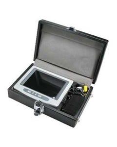 """5.6"""" Tft LCD Service Monitor kit"""