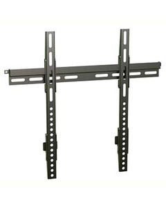 "LED/LCD TV Mount 23~50"" Fixed Slim Type THN511S"