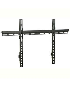 "LED/LCD TV Mount 26~60"" Fixed Slim Type THN511M"