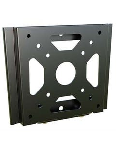 "Flat TV Mount 10~24"" Fixed BWLF207S"