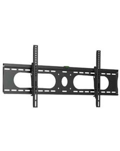 "Flat TV Mount 40""~75"" Tilt Lockable, BWLT116XL"