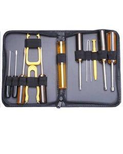 Tool Kit 13 pcs