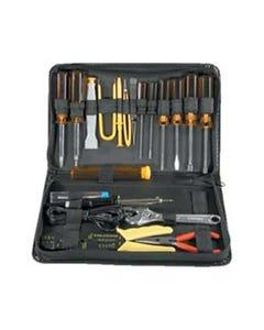 23pc Computer Tool Kit