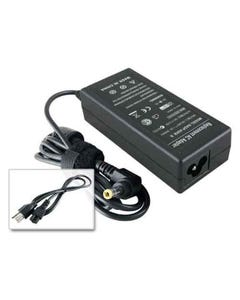 Replacement Lenovo IdeaPad 65Watt AC Adapter Charger 19V 3.42A  Compatiblity 45K2225  (5.5x2.5mmB)