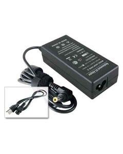 Replacement Delta ADP-65DB 65Watt AC Adapter 19V 3.42A (5.5x2.5mmB)