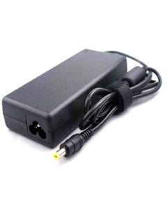 Replacement Acer 90Watt AC Adapter Kit 19V 4.74A (5.5x1.5mmB)