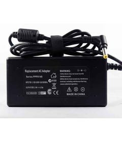 Replacement Gateway 90Watt AC Adapter Kit 19V 4.74A (5.5x2.5mmB)  2521997R
