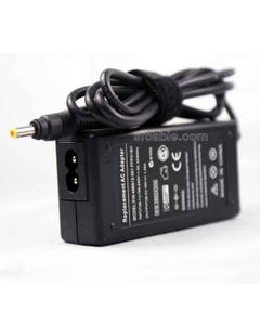 Replacement Acer 40Watt AC Adapter Kit 19V 2.1A (5.5x1.5mmB)