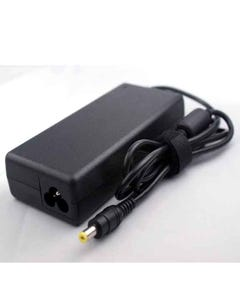 Replacement Acer P/N AP.09000.001 90W 19V 4.74A AC Adapter (5.5x1.5mmB)