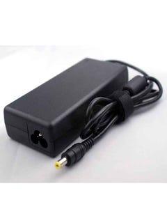 Replacement Gateway AK.090AP.016 90W 19V 4.74A AC Adapter (5.5x1.5mmB)