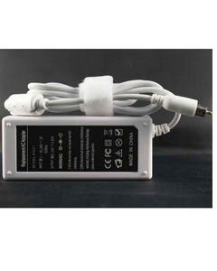 Replacement Apple PowerBook G4 65W 24.5V 2.65A AC Adapter