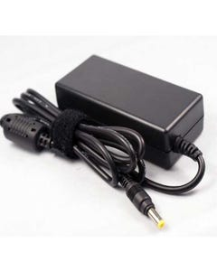 Replacement ASUS Eee PC Mini AC Adapter 36W 12V 3A with cord