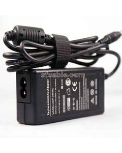 Replacement ASUS EEE PC Mini AC Adapter 36W 12V 3A ADP-36EH (Rev. C)