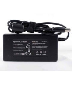 Replacement Compaq 90Watt AC Adapter Charger 19V 4.74A (Smart-Pin)