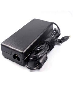 Replacement Compaq 90Watt AC Adapter Charger 19V 4.74A (Bullet-Plug)