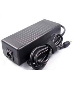 Replacement Gateway 120W 19V 6.3A AC Adapter