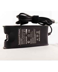 Replacement Dell PA-12 Family 65Watt AC Adapter 19.5V 3.34A