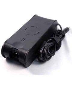 Replacement Dell PA-10 Family 90Watt Laptop AC Adapter 19.5V 4.62A