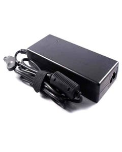 Replacement Dell PA-2 Family 70Watt 20V 3.5A AC Adapter