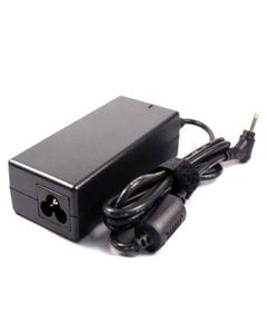 Replacement Dell PA-16 60W 19V 3.16A AC Adapter