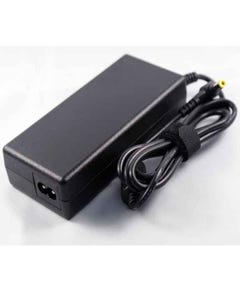 Replacement Fujitsu Lifebook AC Adapter Charger 19V 4.74A (5.5x2.5mmB)  CP191090-10 Compatiblity