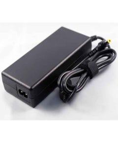 Replacement Delta 90Watt AC Adapter Cord 19V 4.74A (5.5x2.5mmB, 2-Prong)