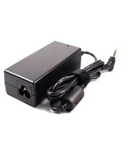 Replacement Gateway 60W Laptop AC Adapter 19V 3.16A 5.5x2.5mmB