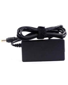 Replacement LCD Monitor AC Adapter 36W 12V 3A 5.5x2.5mmB