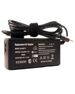 Replacement LCD 60W 19V 3.16A AC Adapter