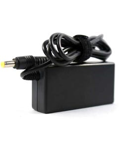 Replacement LCD Monitor AC Adapter 48W 12V 4A 5.5x2.5mmB