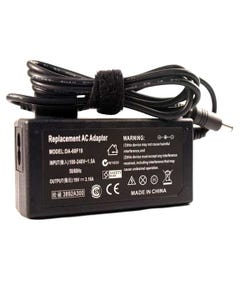 Replacement APD LCD Monitor AC Adapter 60W 19V 3.16A DA-60F19