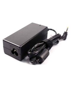 Replacement Toshiba PA3097U-1ACA 60W Laptop AC Adapter 19V 3.16A 5.5x2.5mmB