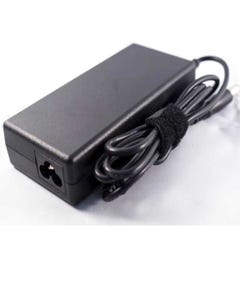 Replacement Toshiba P/N PA3283E-1ACA AC Adapter 75Watt 15V 5A