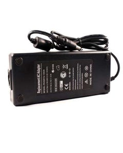 Replacement Toshiba 120Watt AC Adapter Charger 19V 6.3A (6.5x3.0mmB)  PA3290U-1ACA Compatiblity