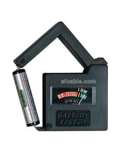 Sinometer BT558 Self-Powered Battery Tester