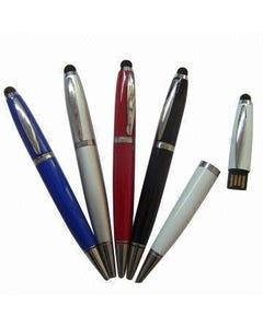 USB Pen Flash Drive