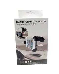 Universal Mobile Phone Car Holder