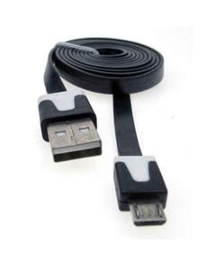 V9 Data Flat Cable