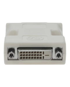 InFocus/Proxima Projector M1 Male to DVI-D Female Video Adapter