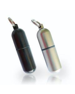 1GB USB Encapsulated Flash Drive