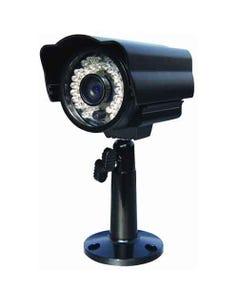 35 IR True Day & Night Weatherproof Camera