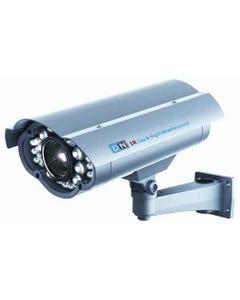 Long Range IR Day & Night Weatherproof Color Camera