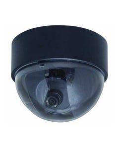 540TVL Dome Camera