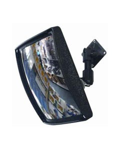 Covert Mirror Camera 520 TVL